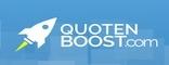 www.quotenboost.com